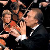 Claudio Abbado: London Symphony Orchestra