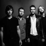 Maroon 5 Payphon