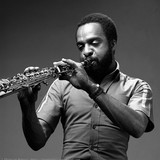 Grover Washington, Jr