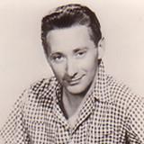 Robert Earl Keen, Jr