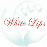 WHITE-LIPS