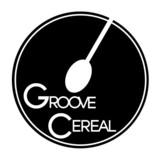 Groove Cereal