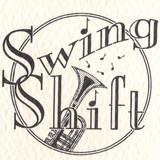 Swing Shift Big Band