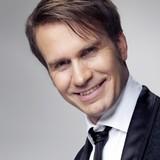 Alexander Stensrud