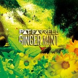 Pat Farrell