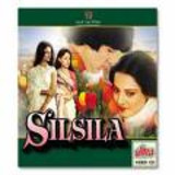 silsila