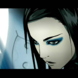 Ergo Proxy - MONORAL