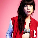 Carly Rae Jepsen & Owl City