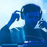 Hudson Mohawke