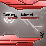 Dizzy Mind