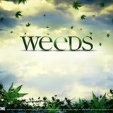 Weeds Theme Song