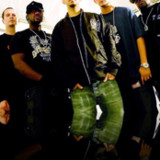 Fort Minor featuring Styles of Beyond