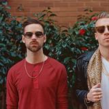 Macklemore & Ryan Lewis feat. Wanz