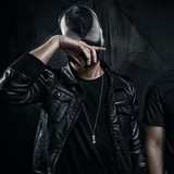 The Bloody Beetroots ft Steve Aoki