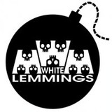 White Lemmings