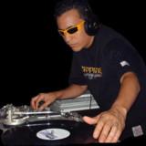 DJ Wope