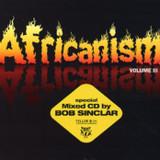 Africanism All Stars Produced By Bob Sinclar