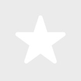 Trance Energy