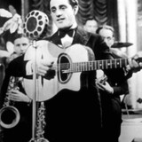 Al Bowlly ft Ray Noble Orchestra - Midnight, The Stars & You