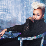 Emeli Sandé My Kind of Love