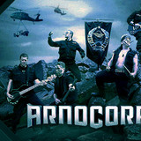 Arnocorps