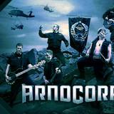 Arnocorps