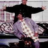 Dr. Dre & Snoop Dogg  (feat. Snoop Dogg)