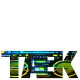 Tae K
