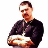 Nicolae Gutsa