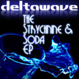 Deltawave