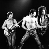 Queen - 'The Show Must Go On'