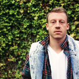 Macklemore Ft. Ryan Lewis & Wanz