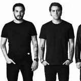 Swedish House Mafia - Don't You Worry Child (ft. John Martin