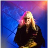 Edgar Winter Group