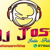 DJ Jose