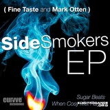 Sidesmokers