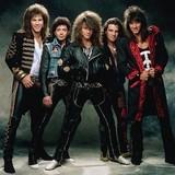 Bon Jovi My Life