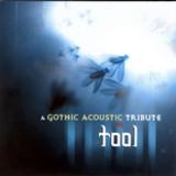 Gothacoustic Ensemble