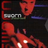 Sworn Productions