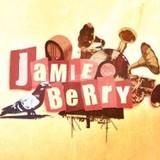 Jamie Berry