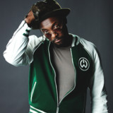 will.i.am - This Is Love ft. Eva