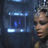 Queen of the Damned -
