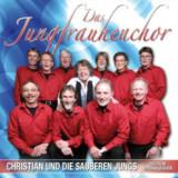 Christian & Die Sauberen Jungs