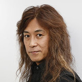 Naoto Shibata