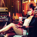 alicia keys fire