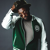 will.i.am - Scream & Shout ft.
