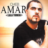 Cheb Amar