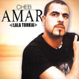Cheb Amar