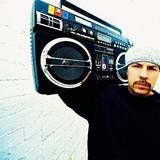 DJ Muggs & Sick Jacken