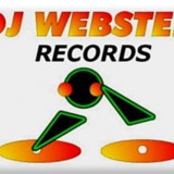dj webster